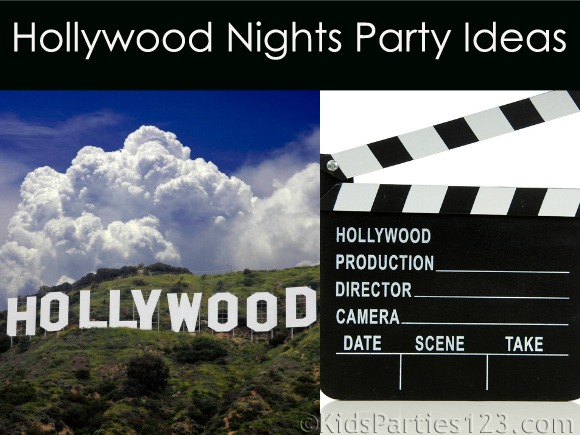HollywoodNights1
