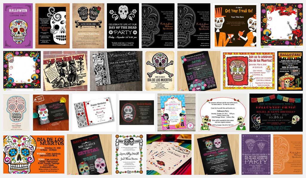 sugarskull_invite