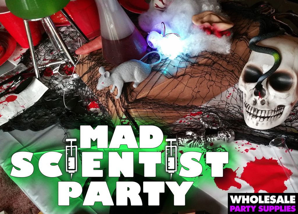 madscientist_feature