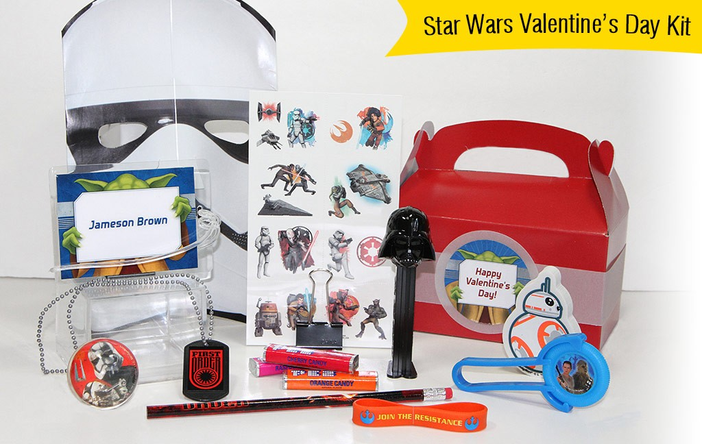 star-wars-valentine2