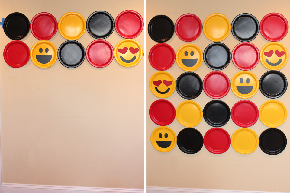 Emoji-Paper-Plate-Background-How-To-4