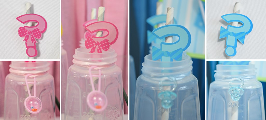 Gender_reveal_baby_bottles