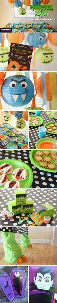 party_monstermash_pinterest