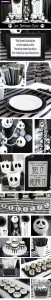 party_nightmarebeforechristmas_partyideas_pinterest