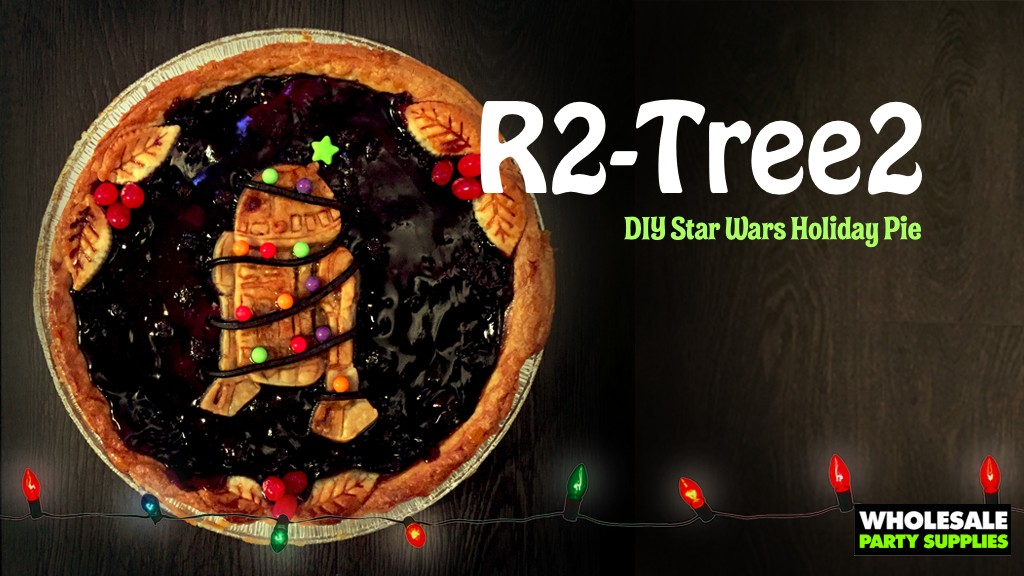 r2-tree2pie_feature