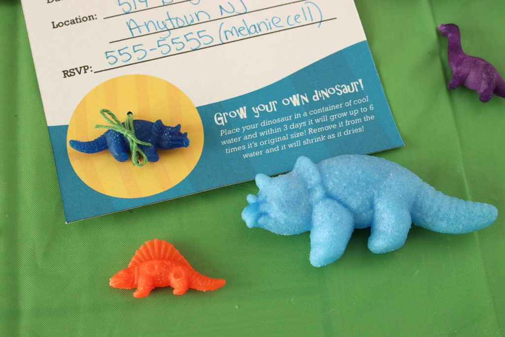 dinosaur birthday party party ideas activities by wholesale