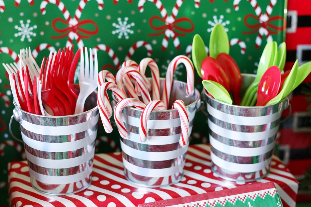 Ugly Sweater Party Party Ideas Activities By Wholesale Party