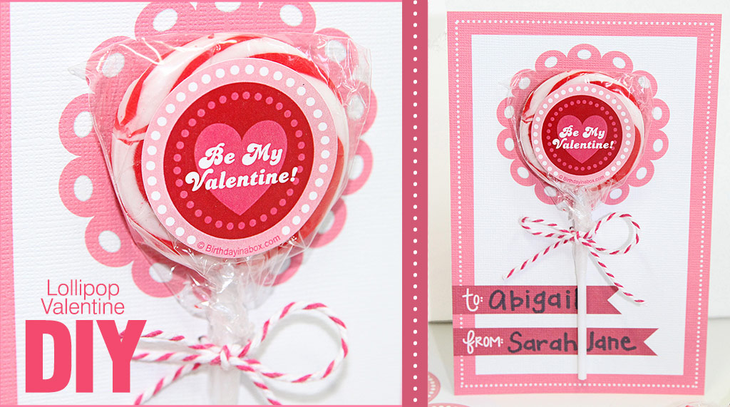 9 Free Printable Valentines Day Cards DIY Projects Craft Ideas